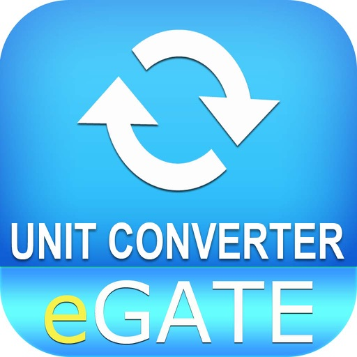Unit to Unit Converter - Volumes,pressure,weight,currency conversion