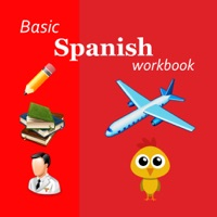Codes for Basic Spanish words for beginners - Learn with pictures and audios Hack