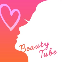 美容動画まとめ BEAUTY TUBE