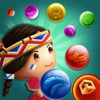 Codes for Bubble Dragon Shooter 2 Hack