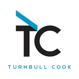 Turnbull Cook Owners Corporation Management