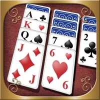 Codes for Solitaire Collection (Multi Solitaires) Hack