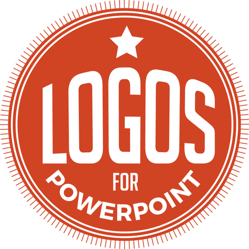 Logos for PowerPoint