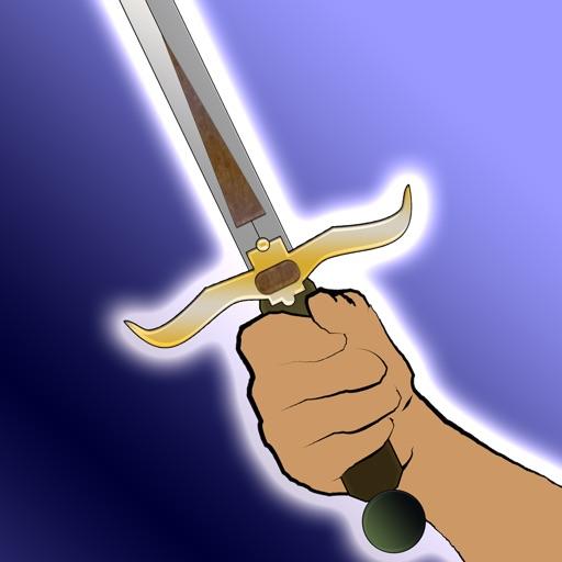 Durlindana - Classic Fantasy Medieval Offline RPG