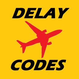 Airline Delay Codes