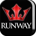 Runway US icon