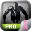 PushUps Trainer Pro - Exercise for PINK - Zen Labs