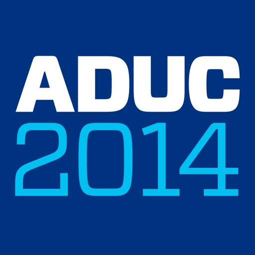 ADUC 2014