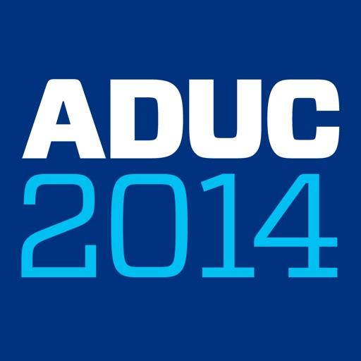 ADUC 2014