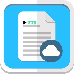 Mint.Memo Notes - OFFLINE TTS & CLOUD