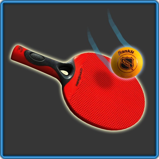 Baby Tennis On Line Ping Pong Pro HD