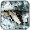 Fighter Planes Battle War