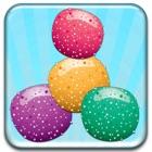 A Impossible Habilidade Jogo Jelly icon