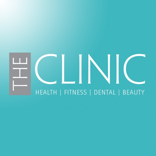 The Clinic Magazine