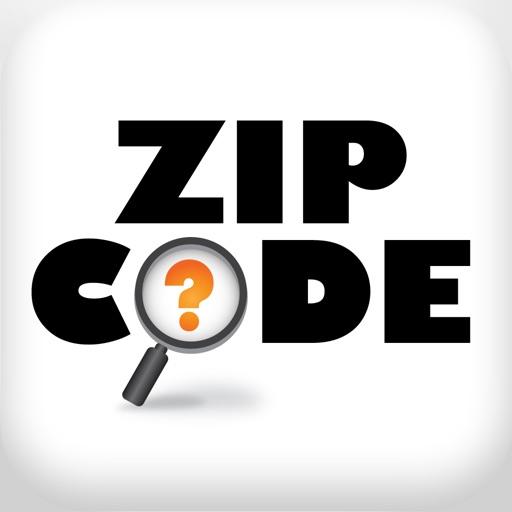 Zip & Location Finder