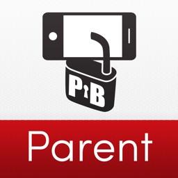 ParentBlocked Parent