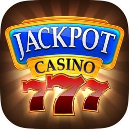 Jackpot Casino - slot machines