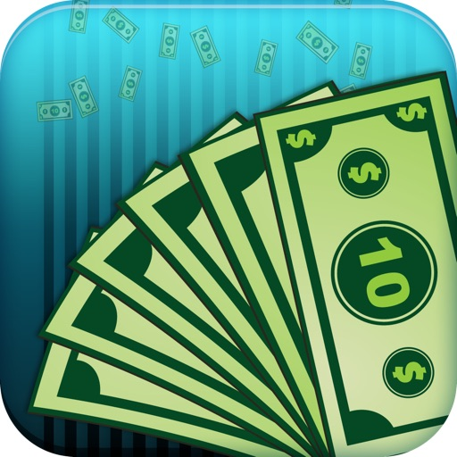 Money Clicker - Get Rich Quick