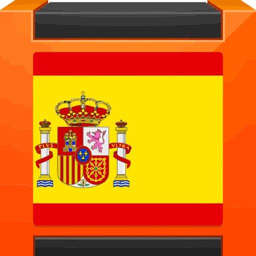 Spanish Translation for Pebble