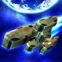 Codes for Quantum Legacy HD Hack