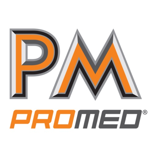 ProMed Medical Consulting