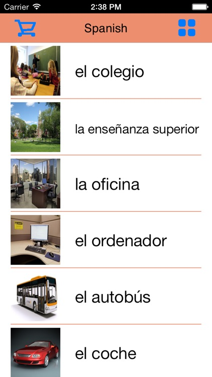 1500 basic spanish words by dong liu 1500 basic spanish words by dong liu