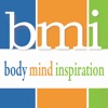 Body Mind Inspiration