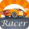 3D RCスピードウェイスーパーチャージャーの狂気 - レアル·ジャム無料レースゲームすることにより