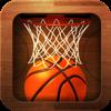 Basket Ball 3D ShootOut - Sulaba Inc