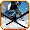 Super Ski Racing - iPhoneアプリ