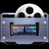 Better Video Converter - convert any video - Xiao wei
