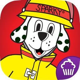 Sparky's Birthday Surprise
