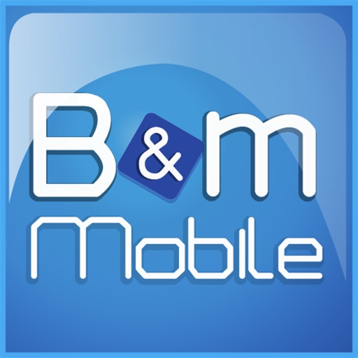 Moi Mobile