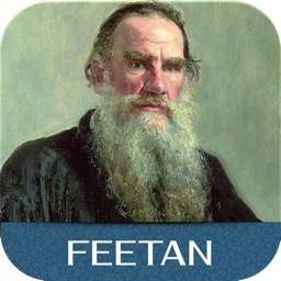 Leo Tolstoy Collection.