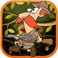 Codes for Turkey Hunt Scramble Thanksgiving Edition Free Hack
