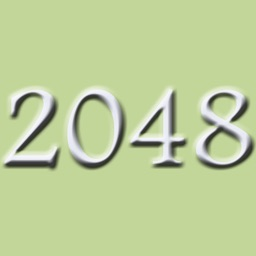 2048 - Power of 2