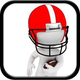 Georgia Football - a Bulldogs News App