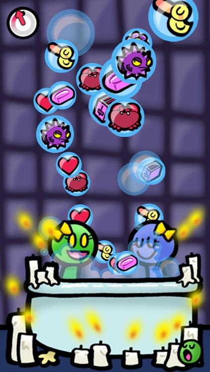 Mini Gay Girlfriend screenshot-4