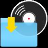 Vinyl Ripper