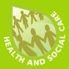 shc 31 promote communication in health social Answers - behogadeunit shc 31 answers - madyesdeunit shc 31 answers - fifaegycomshc 31 answers essay - 2468 words - studymodecomshc 31: promote communication in health, social care or in association with.