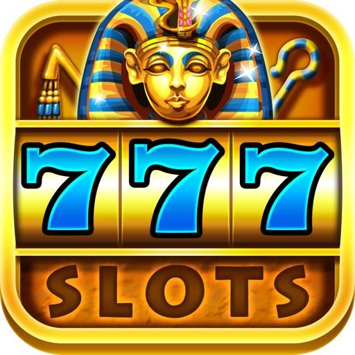 Amazing Slots