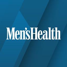 Men's Health Magyarország