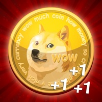 Codes for Doge Coin Clickers - Crypto Miner Sim Game Hack
