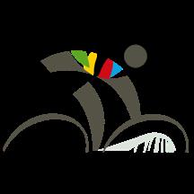 Mundial Ciclismo Ponferrada
