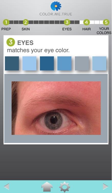 Color Me True screenshot-3