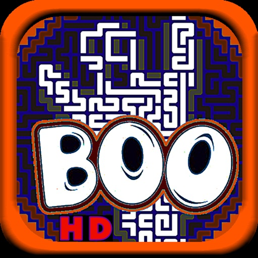 PathPix Boo HD