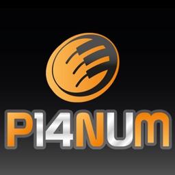 Pianum V2