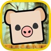 Rescue Piglet - iPhoneアプリ