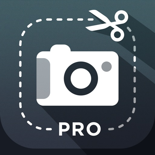Cut Paste Photos Pro Full Edition - make amazing and funny photos as in image editing apps