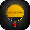 CATEATER, LLC - Frequency Counter artwork